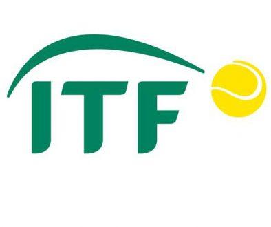 2016 SVGTA ITF International Junior Tournament (August 8th – 14th)